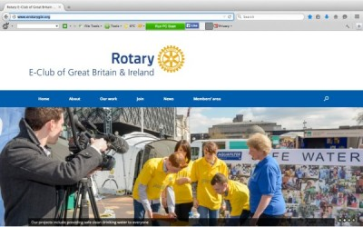 RotaryHome copy