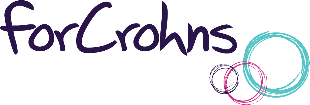 ForCrohns – Integrated Campaign