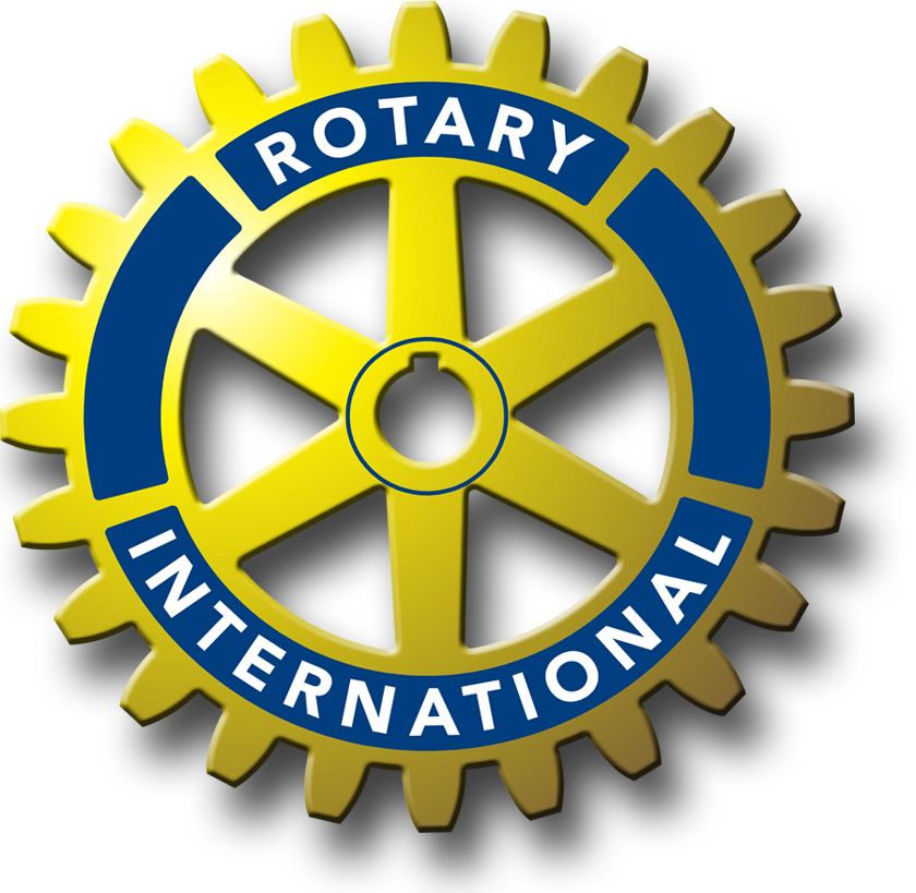 Rotary International – Website Content