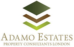 Adamo Estates – Lead Generation / e-book