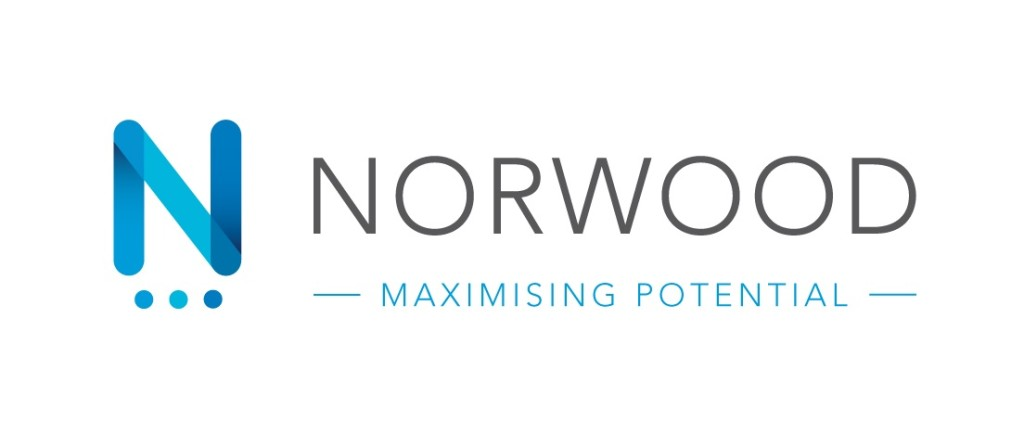 Norwood – Fundraising Appeal