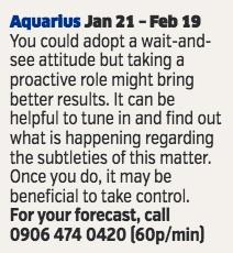 Aquarius copy