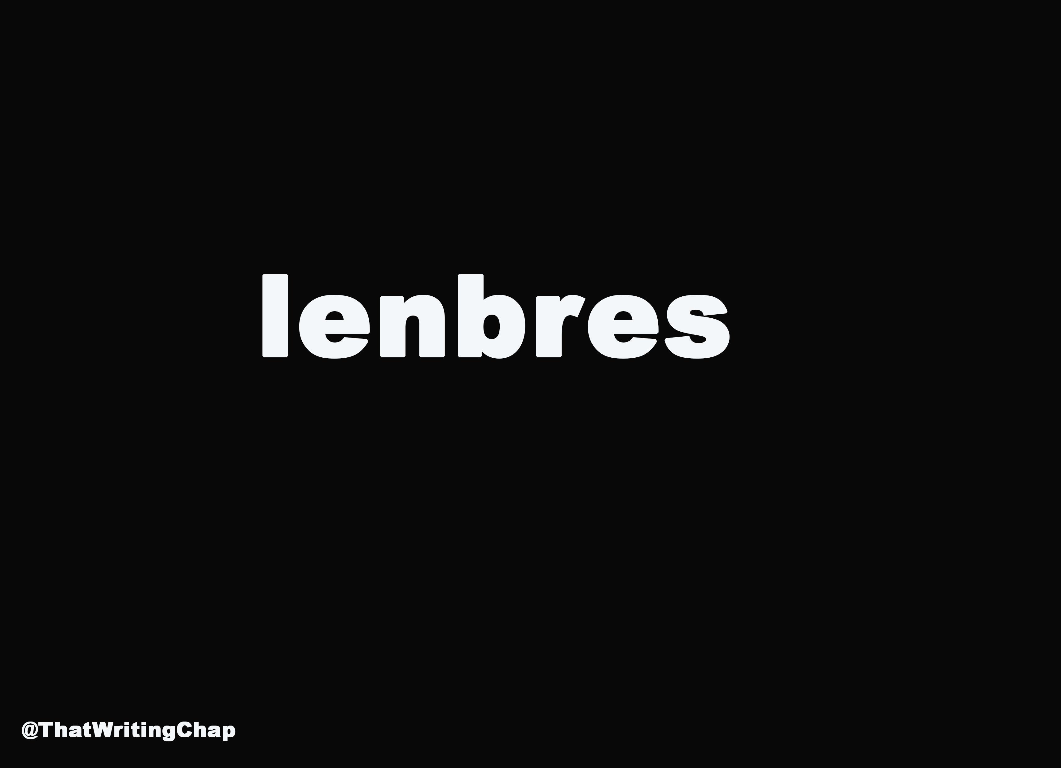 OMBsBlenders1