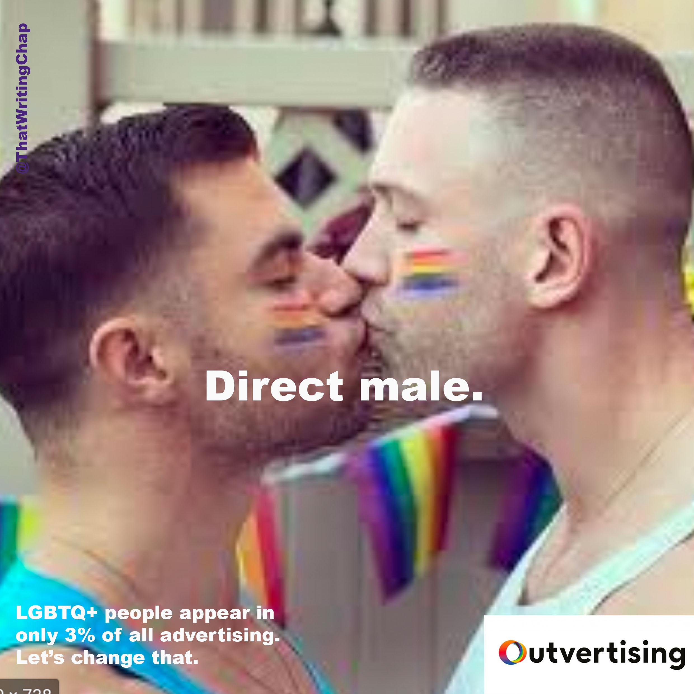 OMBsOutvertising2