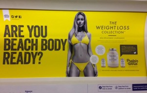 Beach-Body-Ready-ad