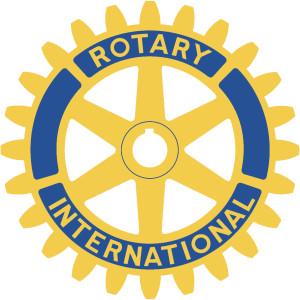TWC Rotary
