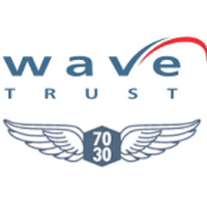 TWC WaveTrust