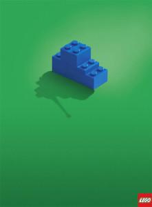 Legoshadow1