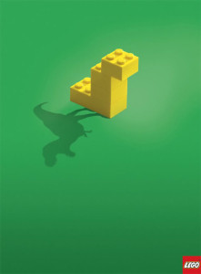 lego_shadow_ads3