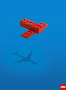lego_shadow_ads4